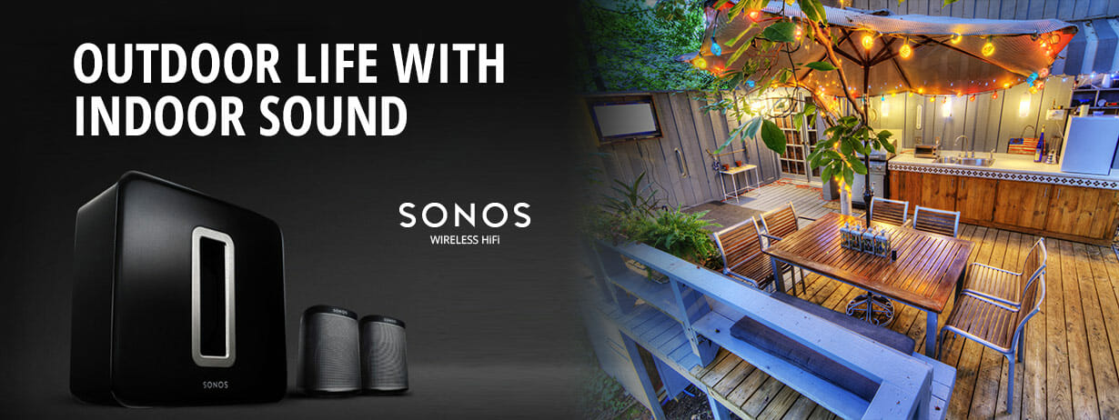 March-Sonos-OutdoorLiving_1230x462
