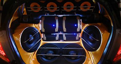 car-audio2