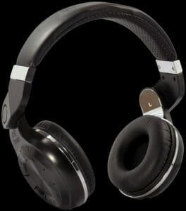 Electronics - Wireless Headphones