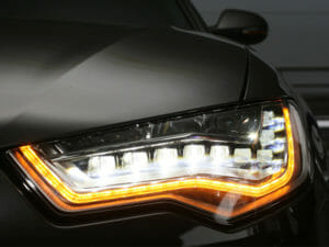 Lighting - Driving LED/HID Kits
