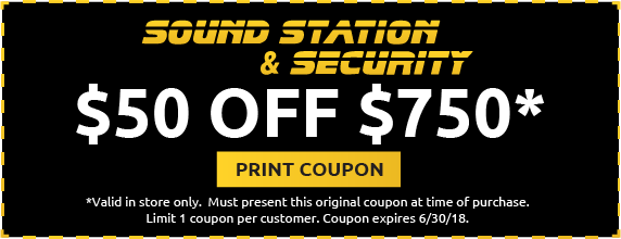 $50 OFF $750 COUPON