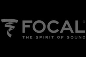 SoundStation&Security-FocalLogo