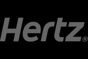 SoundStation&Security-HertzLogo