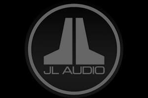 Sound Station & Security JL Audio Logo