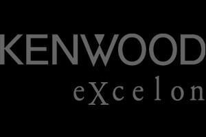 SoundStation&Security-KenwoodLogo