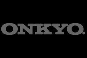 SoundStation&Security-OnkyoLogo