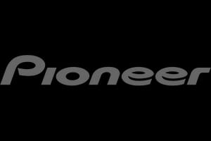 SoundStation&Security-PioneerLogo