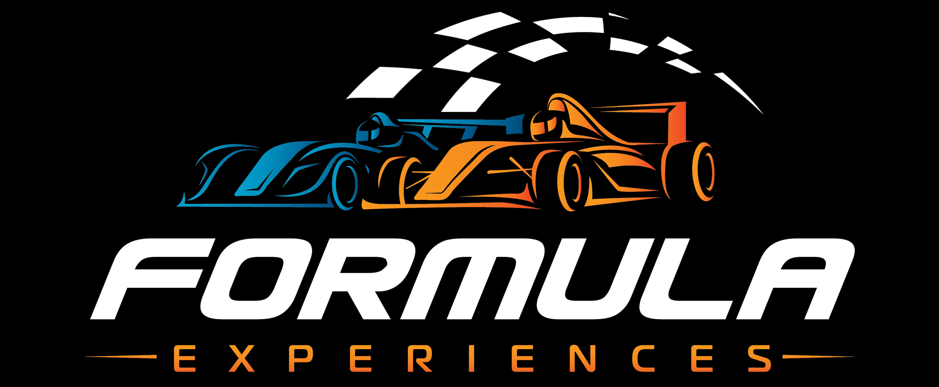 Sound Station and Security - Formula Experiences Contest